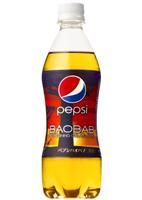 PEPSIバオバブ