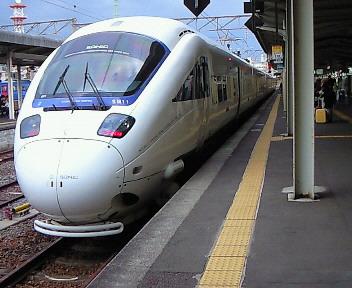 200812201012000.jpg